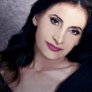 Νέο τραγούδι: 'Βελούδο και ατσάλι' του Λαυρέντη Μαχαιρίτσα