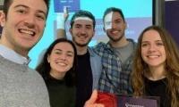 5 Βραβεία για τις ερευνητικές ομάδες του ΑΠΘ