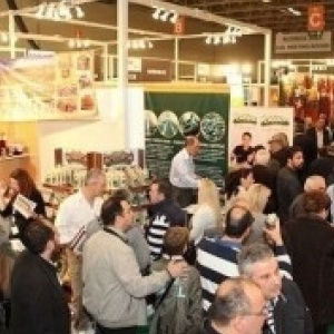 6η FOODEXPO GREECE 2019