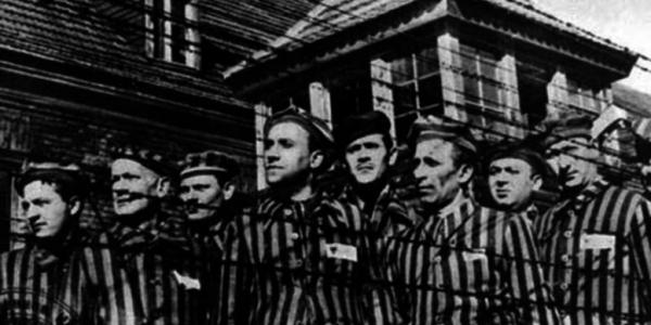 Στο ΑΠΘ το Οπτικοακουστικό Ιστορικό Αρχείο από επιζήσαντες του Ολοκαυτώματος