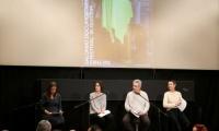 21ο Φεστιβάλ Ντοκιμαντέρ Θεσσαλονίκης - Λίστα Ταινιών