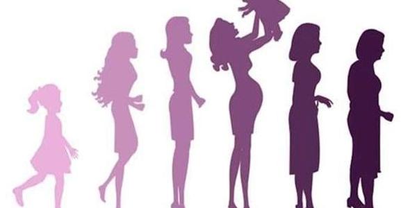 Παγκόσμια Ημέρα της Γυναίκας: Εκδήλωση από τον Σύλλογο Διοικητικού Προσωπικού του ΑΠΘ