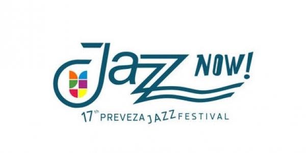 Preveza Jazz Festival