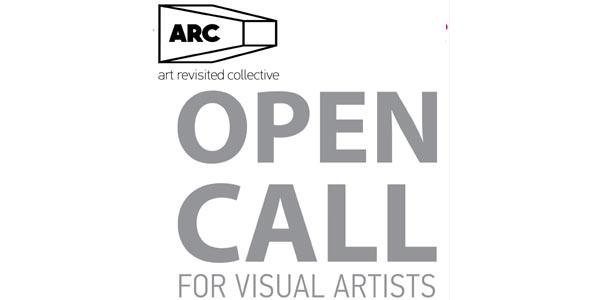 Πρόσκληση ενδιαφέροντος προς νέους εικαστικούς καλλιτέχνες