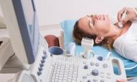 Ιατρείο Ενδοκρινολογίας και Ενδοκρινικής Ογκολογίας στο Ιατρικό Διαβαλκανικό
