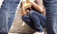 Βόλβη: Ομιλία για την ενδοσχολική βία
