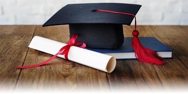 Μεταπτυχιακές Σπουδές στο Αριστοτέλειο Πανεπιστήμιο Θεσσαλονίκης