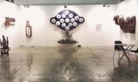 4η Art Thessaloniki Fair