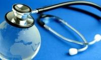 Παγκόσμια Ημέρα Υγείας: Εξετάσεις προληπτικού ελέγχου