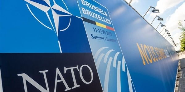 20 χρόνια από τη ΝΑΤΟϊκή επέμβαση στη Γιουγκοσλαβία