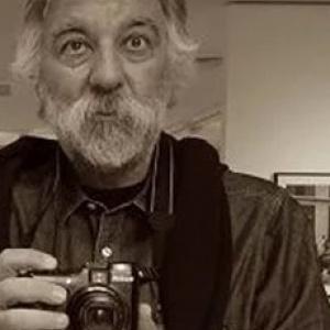 Ο Άρις Γεωργίου για την τέχνη της φωτογραφίας