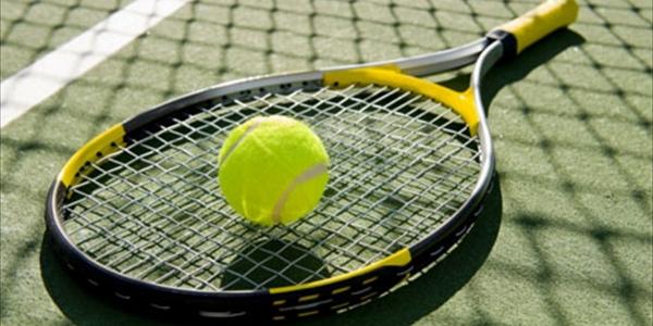 Στο Χαϊδάρι το Πανελλήνιο πρωτάθλημα τένις U12