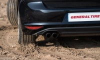 Ελαστικά  General Tire Altimax One & Altimax One S