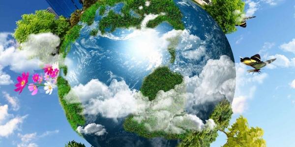 7η Μαθητική Περιβαλλοντική Συνάντηση «Το κλίμα αλλάζει! Η πόλη μου;»