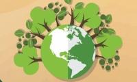 Τριήμερο Φεστιβάλ Περιβαλλοντικής Εκπαίδευσης στο δήμο Νεάπολης-Συκεών
