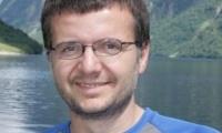 Το ΑΠΘ συγχαίρει τον Δημήτρη Ψάλτη για την απεικόνιση της Μαύρης Τρύπας