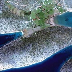 Βαθύ Αστυπάλαιας: ένα διαχρονικό παλίμψηστο του νησιωτικού Αιγαίου