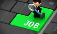 Δράση «JobDay Θεσσαλονίκη» για την αναζήτηση εργασίας