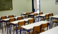 Η Πόλη Αλλιώς: Οι προτάσεις μας για τα σχολεία και την εκπαίδευση