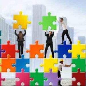 Ενημερωτική εκστρατεία  για τις δράσεις ενίσχυσης της επιχειρηματικότητας