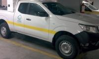 Ενισχύεται η Πολιτική Προστασία στο δήμο Νεάπολης-Συκεών