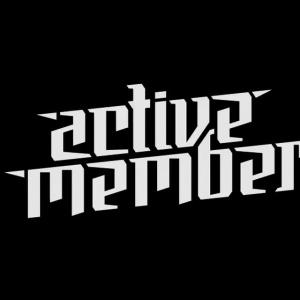 Οι Active Member Full Band έρχονται σε Αθήνα και Θεσσαλονίκη