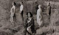 Το Μπουλούκι... Το μυστικό του ανέμου: Μια μουσική ιλαροτραγωδία