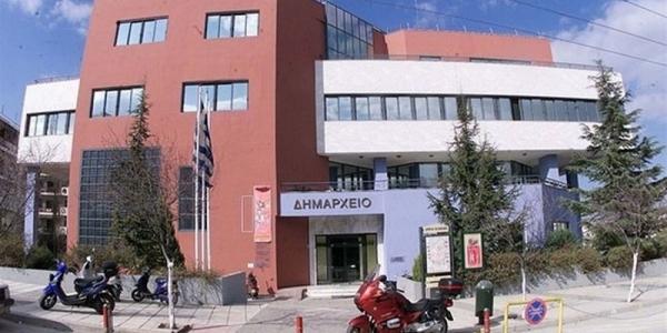 Debate για το δήμο Νεάπολης - Συκεών