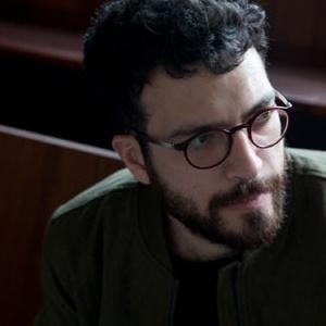 Ο Μάνος Μυλωνάκης LIVE στο Μπενσουσάν Χαν