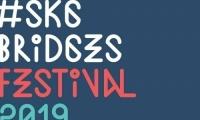 Μίνι Διεθνές Φεστιβάλ