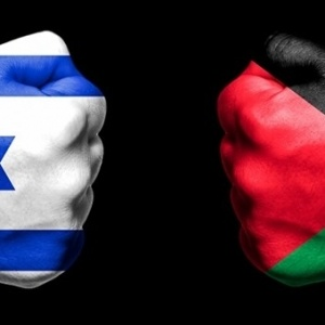 Η ΑΝΤΑΡΣΥΑ καταγγέλλει το  κράτος του Ισραήλ