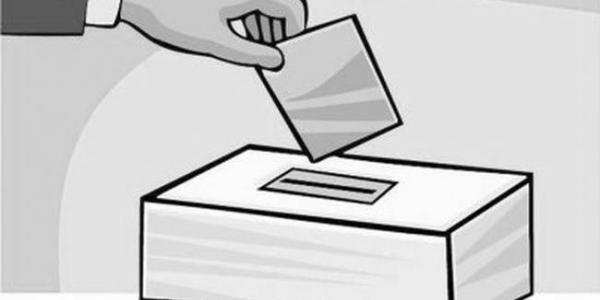 Ψηφίζω για πρώτη φορά: Απόψεις και στάσεις των νέων για την Ευρώπη και τις Ευρωεκλογές 2019