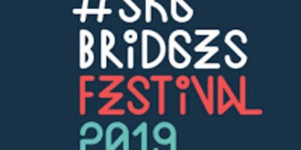 2o #SKG Bridges Festival