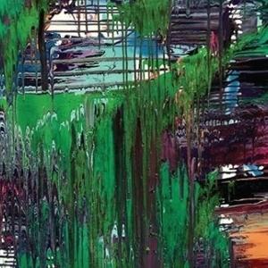Έκθεση ζωγραφικής: