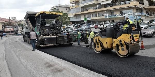 Νεάπολη: Κλείνουν την Κυριακή Ανδ. Παπανδρέου και Ελ. Βενιζέλου