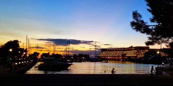 Επαναλειτουργεί το Καζίνο Πόρτο Καρράς  της Χαλκιδικής