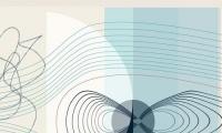Διεθνής αναγνώριση του Εθνικού Ερευνητικού Δικτύου για τη μελέτη του Διαστημικού Καιρού