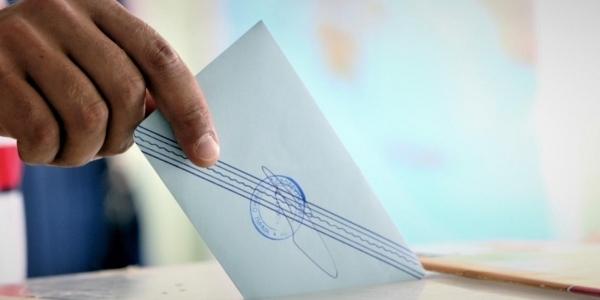 Ποιοι δήμαρχοι επανεκλέγονται από τον πρώτο γύρο στον νομό Θεσσαλονίκης