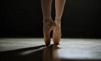Ετήσια παράσταση της Σχολής Χορού του Κέντρου Πολιτισμού Θεσσαλονίκης