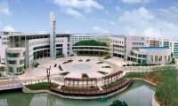 Συνεργασία του ΑΠΘ με το Πανεπιστήμιο Hubei της Κίνας