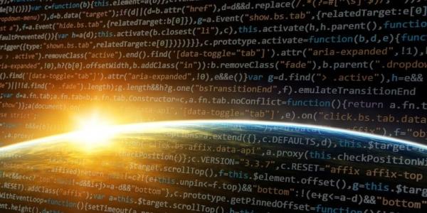 Σεμινάριο: Διαστημικές εφαρμογές για... επίγειες αποστολές