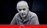 Τον Γιώργο Κιμούλη τιμούν τα 9α Θεατρικά Βραβεία Θεσσαλονίκης 2019