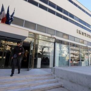 Τα θερινά τμήματα του Γαλλικού Ινστιτούτου Θεσσαλονίκης