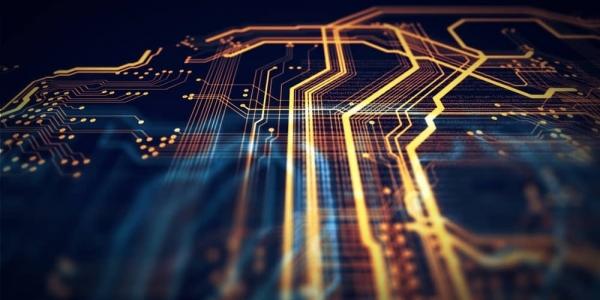 Το ΑΠΘ δημιουργεί την πιο γρήγορη οπτική μνήμη RAM στον κόσμο
