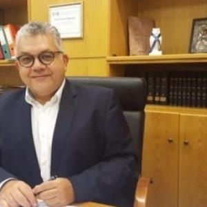 Ο Καθηγητής Νίκος Παπαϊωάννου νέος Πρύτανης του Αριστοτελείου