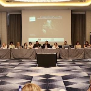 Ολοκληρώθηκε η 5η Επιτροπή Παρακολούθησης του ΕΣΠΑ