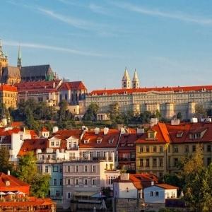 Το ΑΠΘ στη 14η Διεθνή Έκθεση Σκηνογραφίας και Θεατρικής Αρχιτεκτονικής της Πράγας