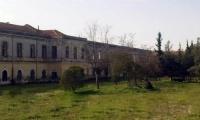 Χρηματοδότηση των έργων μετατροπής του πρώην στρατοπέδου «Παύλου Μελά»