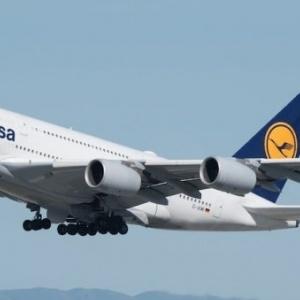 Η Lufthansa δημοσιεύει την 25η έκθεση βιωσιμότητας