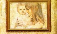 Τραγούδια για την Μάνα (''Ακριβή μου Μητέρα'')